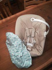 Stokke Tripp Trapp Newborn - Set