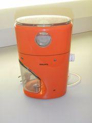 RETRO Kaffeemühle Krups Typ 223A
