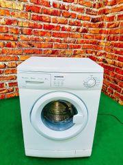 5Kg Waschmaschine Techwood Lieferung möglich