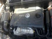 Motor OPEL Insignia 08-17 2