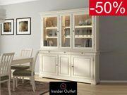 -50 SELVA Vitrine Constantia 7506