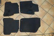 Fußmatten für VW Polo Original