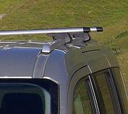 Dachträger für Ford Tourneo Connect