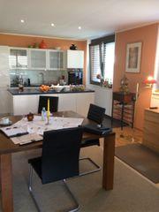 Bregenz Ruhige 2 - Zimmer Wohnung