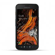 Samsung G398F Xcover 4s EXPRESS