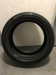 Pirelli Cinturato P7 215 45