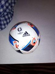 Original Adidas Ball