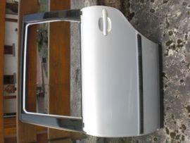VW-Teile - Tür Türen Motorhaube usw für