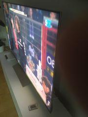 Sony KD65XE9005 65Zoll 4K