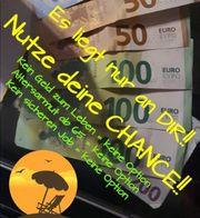 Online Geld verdienen kann so