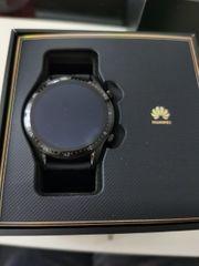 Huawei smartwatch gt2 46mm