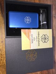 DOTMOD DotBox 75 Verdampfer E-Zigarette