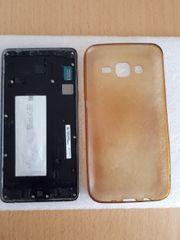 Samsung Galaxy A5 SM-A500F 16GB Smartphone