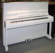 Klavier Weinberg U 121 T