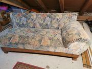 alte sofas