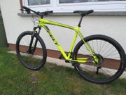 Mountainbike tolle Optik Neu Felt