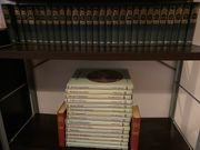 Weltberühmte Jugendbücher und Karl May