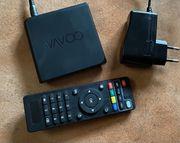 Vavoo TV Box