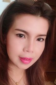 JOY - AROMA Thai Massage