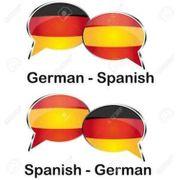 Suche spanisch sprechende Freundin -Tandem