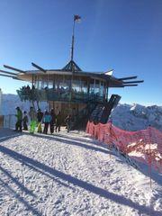 Weibliche Reisebegleitung für Skiurlaub gesucht