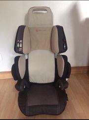 Auto Kindersitz Life Core
