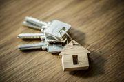 Suche Eigentumswohnung oder -haus ab