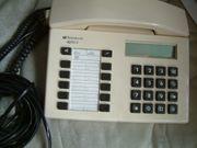 Telekom Tastentelefon zu verkaufen