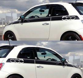 Verkaufe Fiat In Hohenems Automarkt Gebrauchtwagen