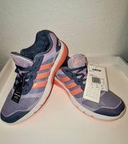 Adidas Damen Turnschuhe Sneaker
