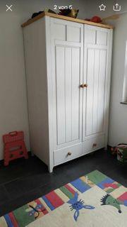 Möbel Kinderzimmer