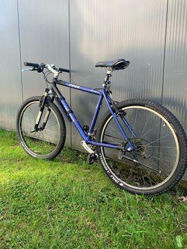 fahrrad 24 in Meiningen Sport & Fitness Sportartikel