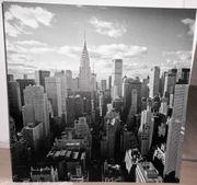 Fotodruck New York