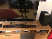 Samsung HW-H430 EN 2 1