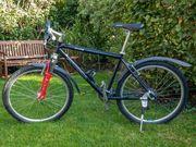 Mountain Bike Shimano XT