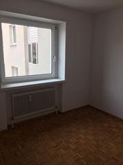 WG-Zimmer in Dornbirn-Oberdorf