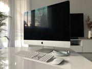 Apple iMac 27 Inch Retina