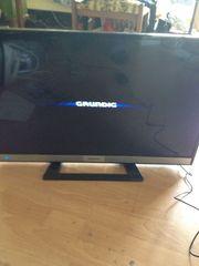 TV Grundig 80 cm VLE