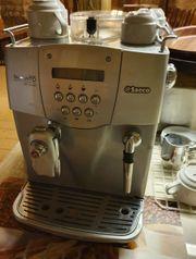 Saeco Kaffee Espressoautomat