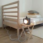 Bettgestell IKEA TARVA Lattenrost und