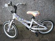 Kinder MB Fahrrad 14 Marke