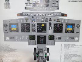 Sonstige Systeme - Boeing 737 767 747 BAE