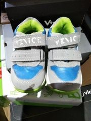 Venice Sneakers gr 21