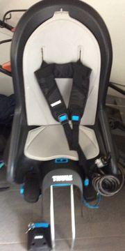 Thule Kindersitz
