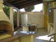 Schönes Ferienhaus Italien in Apulien
