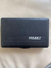 Hazet Ratschekasten 854-1 1 4