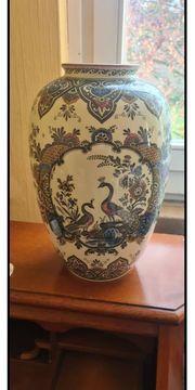 Villeroy und Boch Vase groß