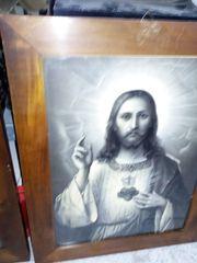 Heiligenbilder