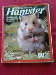 Zubehör Hamster Aquarium Terrarium Nagarium Neu Meerschweinchen 50*30*35 Cm