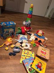 Marken Spielzeugset für Baby Kleinkind